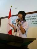 Contoh Naskah Pidato Hari Pendidikan Nasional