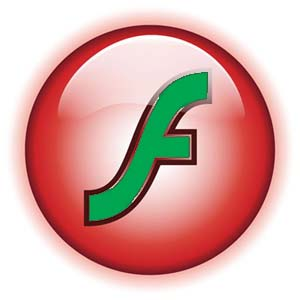 how to download adobe flash on mac