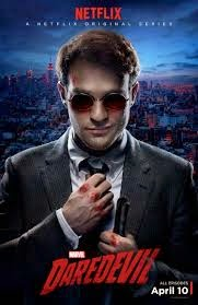 Assistir Daredevil 1 Temporada Dublado e Legendado