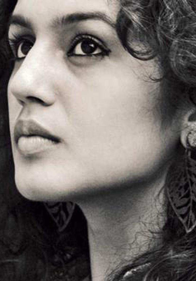 Huma Qureshi In Billa 2 | New Calendar Template Site
