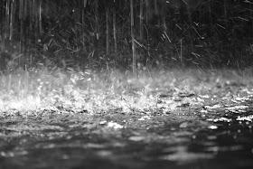 Pengertian dan Jenis Hujan