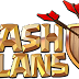 Kesalahan Yang Harus Kalian Hindari Di Game Clash of Clans