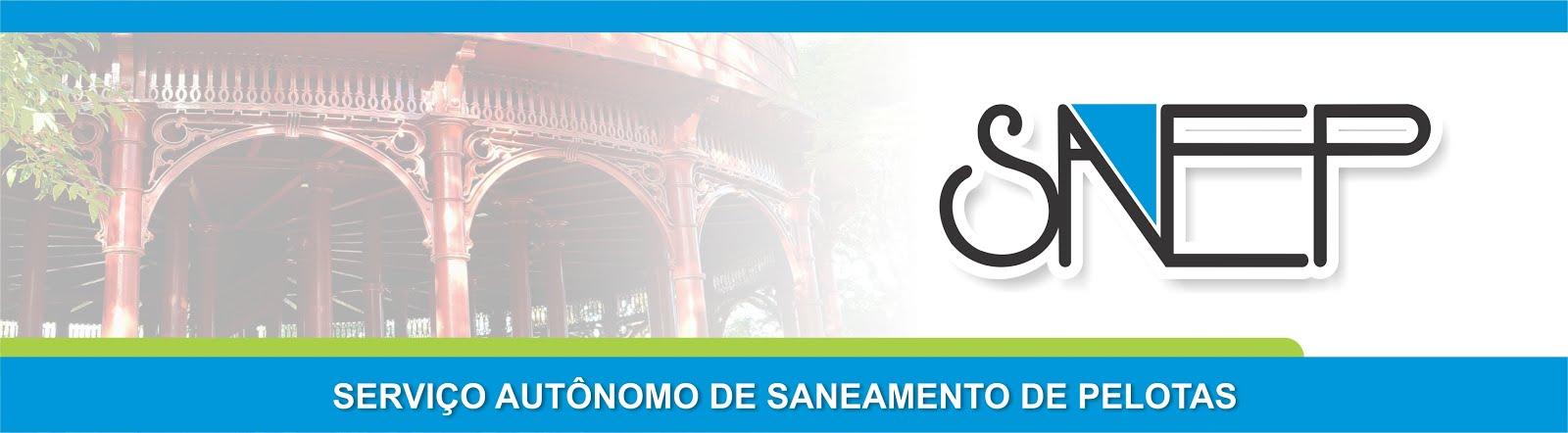 http://www.pelotas.rs.gov.br/sanep/