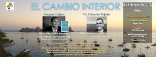 http://www.incentivosibiza.com