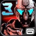 Game N.O.V.A. 3 v1.0.0