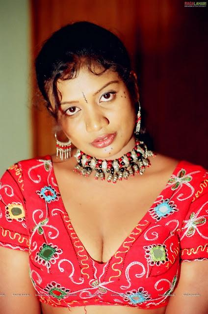 Zee telugu masala videos