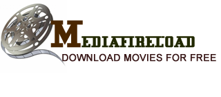 Download Movies for FREE - HD | BluRay | DVDrip| BRrip| 18+