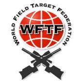 Que es el Field Target