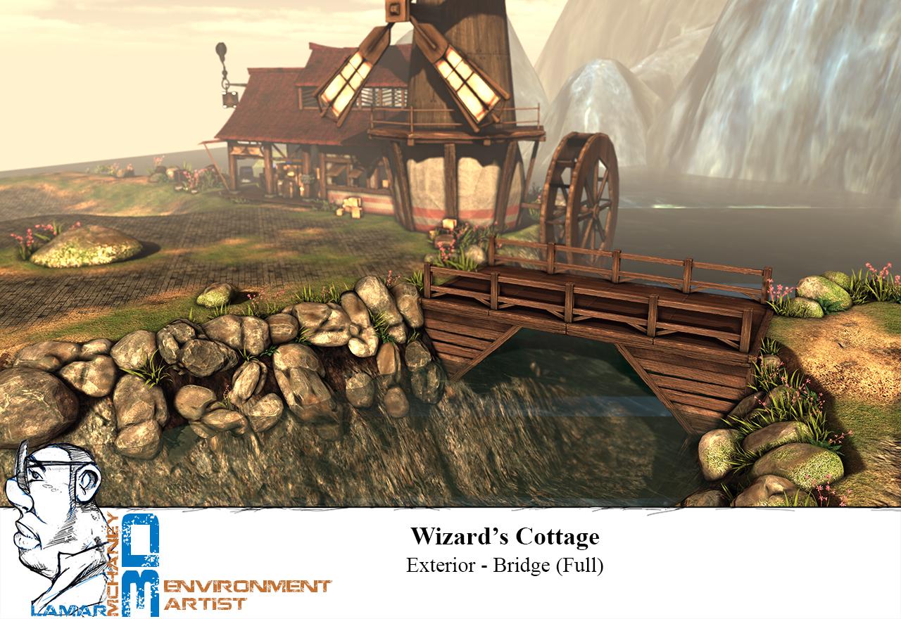 Wizard%27sCottage_Exterior_Bridge(Full).jpg