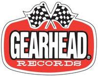 Gearhead Records