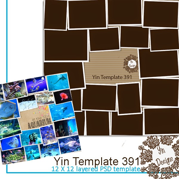 http://2.bp.blogspot.com/-5JHq_9_Wtmo/U2jyPy79ZtI/AAAAAAAAHCw/2UKyrGZIpsU/s1600/Yin_template+391+preview.jpg