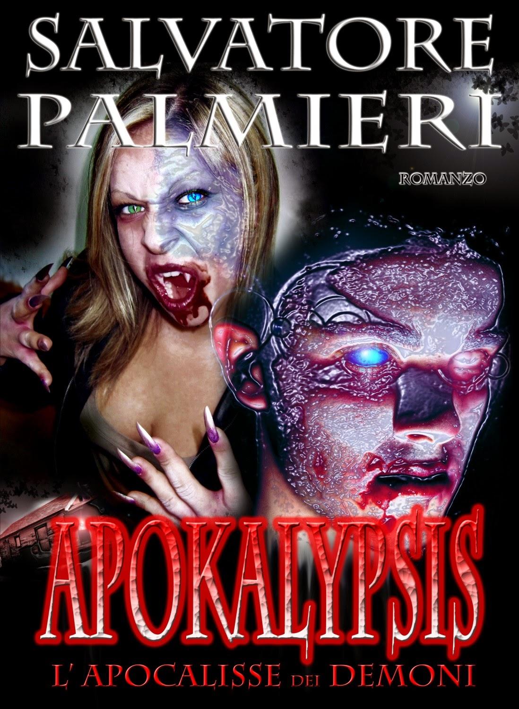 http://www.youcanprint.it/youcanprint-libreria/narrativa/apokalypsis-lapocalisse-dei-demoni-ebook.html