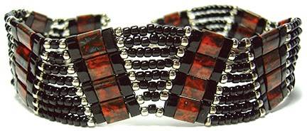 http://www.redpandabeads.com/category_s/2620.htm
