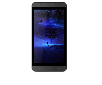 Symphony Xplorer V52 Mobile Full Specifications And Price in Bangladesh