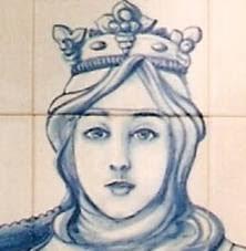 Isabel de Aragão