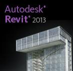 Giới thiệu chung về Revit - phần mềm thiết kế thông minh