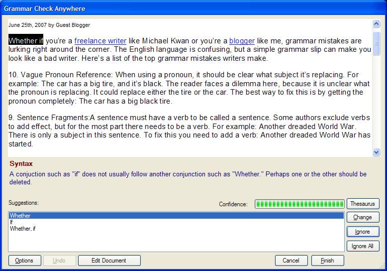 Скачать key xrumer 5.0.5 раскрутка сайта в Кяхта