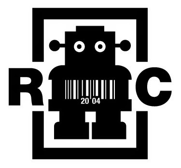 http://blog.robotcoop.com/