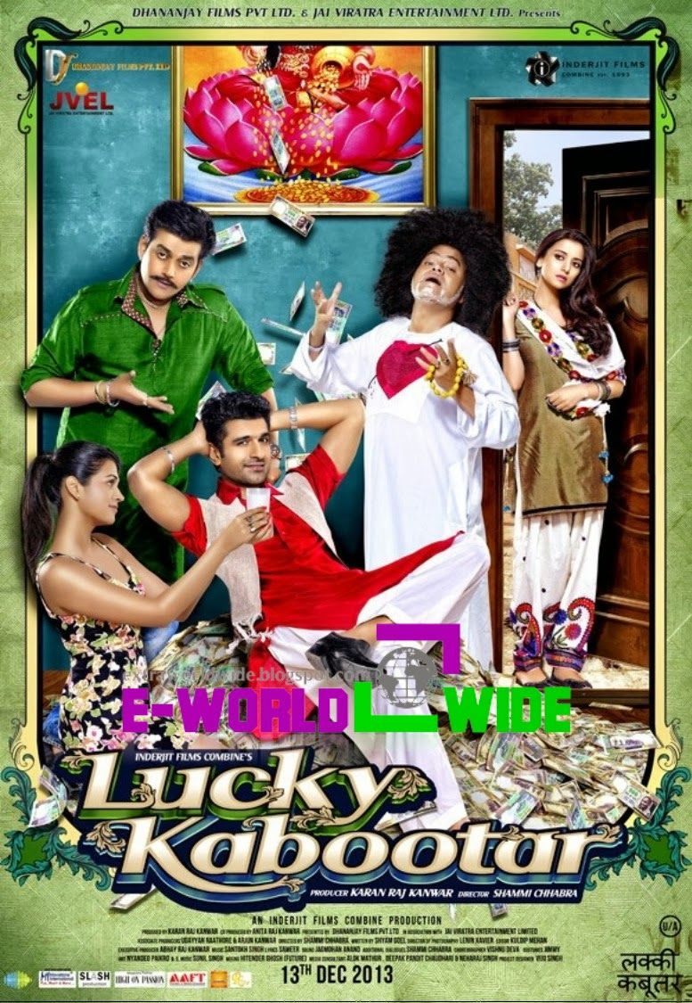 Free hindi movie download
