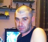 Константин Георгиев
