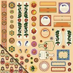 http://craftpremier.ru/catalog/skrapbuking/skrapbumaga/bumaga_dlya_skrapbukinga_russkoe_assorti_dekor_i_tegi_3/