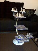 3d Chess4