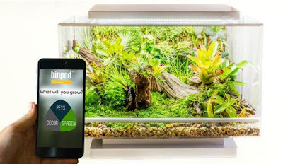 Coolest Gadgets For Tech Savvy - Biopod (15) 15