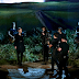Assista a performance de 'Night Changes' do One Direction nos AMAs 2014