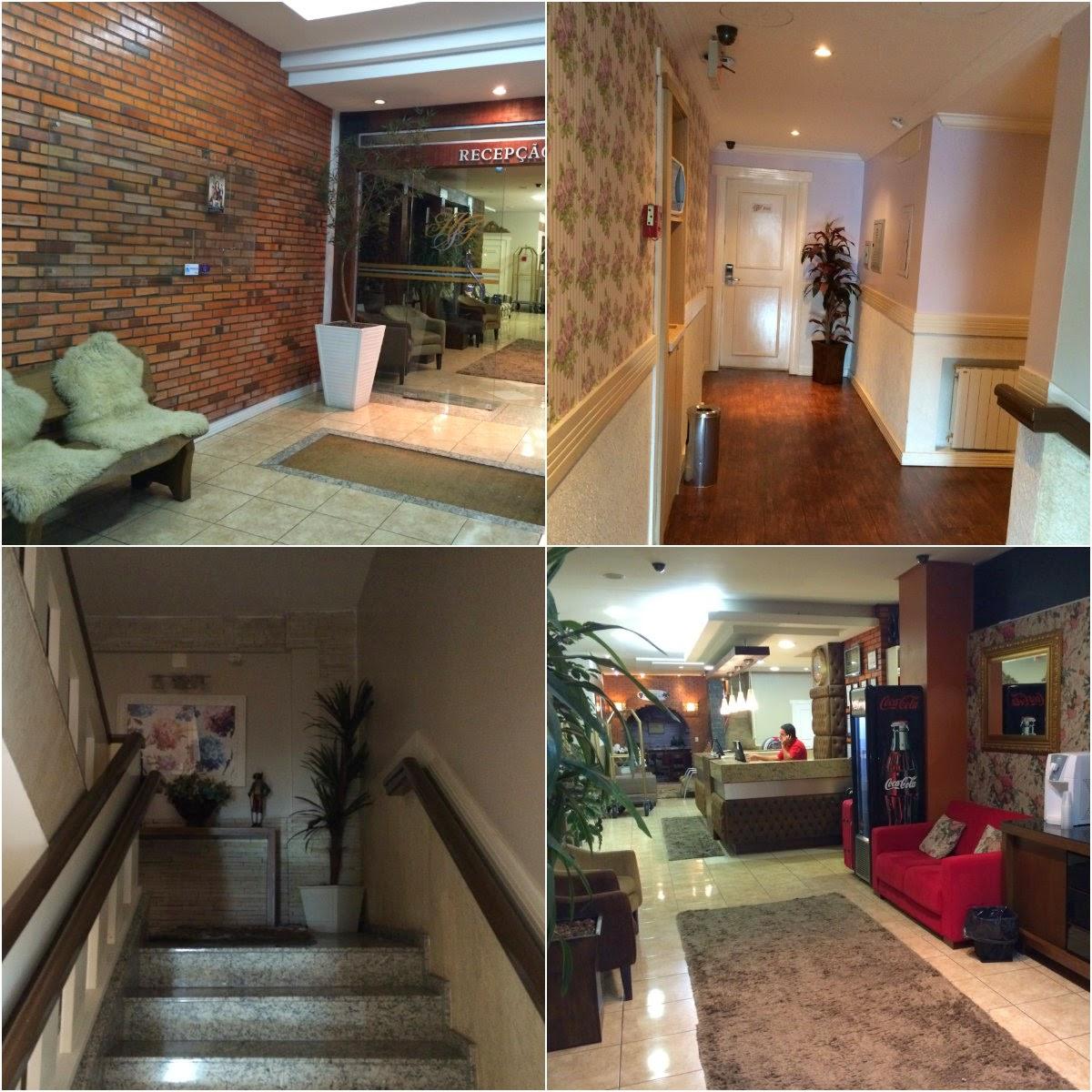 hotel, Glamour da Serra, Gramado, Rio Grande do Sul, serra, gaúcha