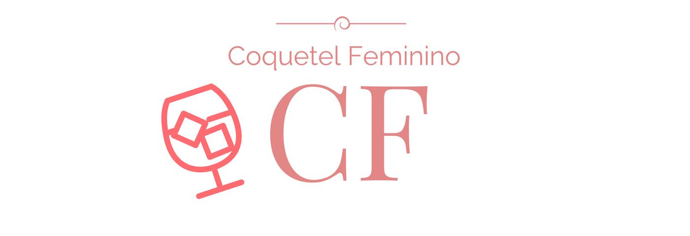 Coquetel Feminino