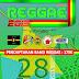 REGGAE PARTY TUNAS REPTIK 2015 BEKASI TIMUR