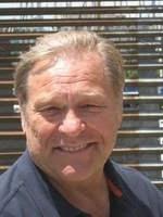 Dr. James Kollar VMD (1946 - 2014)