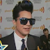 2010-04-17 Access Hollywood Interviews at the Glaad Awards-L.A.