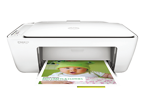 hp deskjet f2280 software  mac