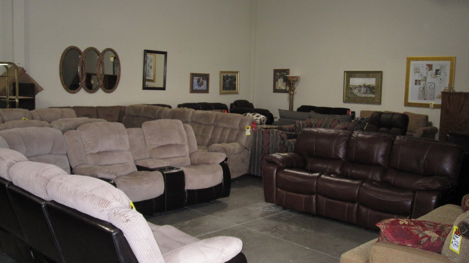 sectionals under 700 home decoration ideas With sectional sofa under 700