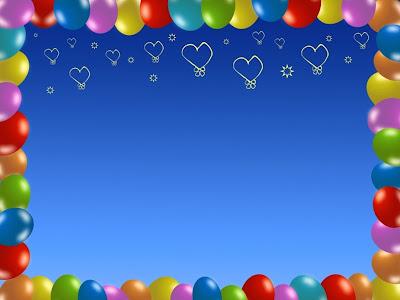 Happy birthday seamless seamless happy birthday happy birthday