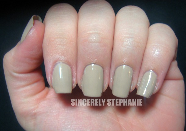 essence-nude-it!