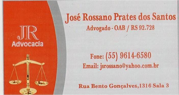 JR Advocacia