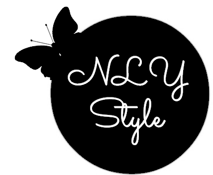 NLY Style