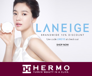 Hermo.my Beauty Collection  - Hermo Online Beauty Shop Malaysia