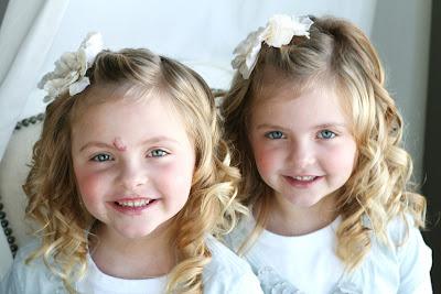 smith chick twins turn 5