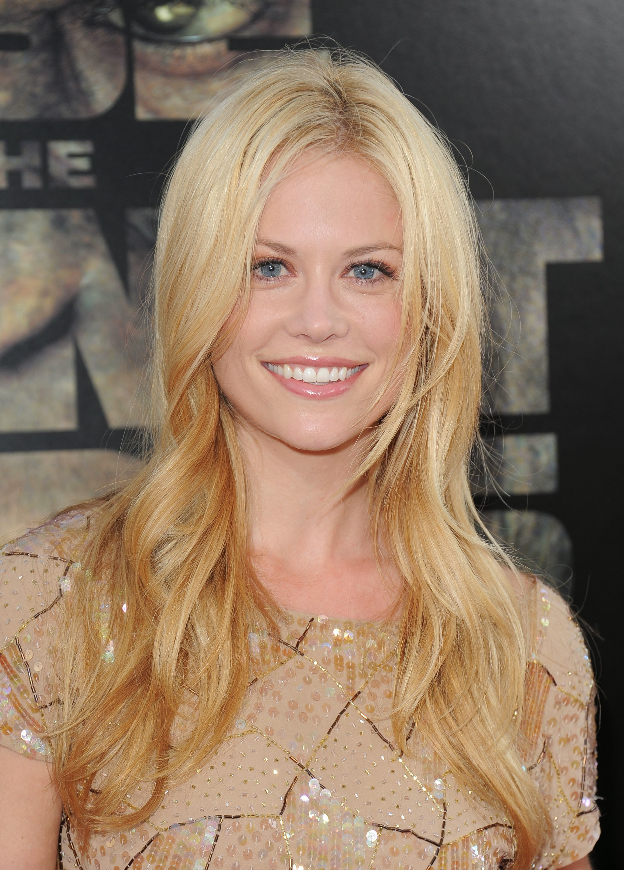 claire coffee wallpaper pictures - photo #22