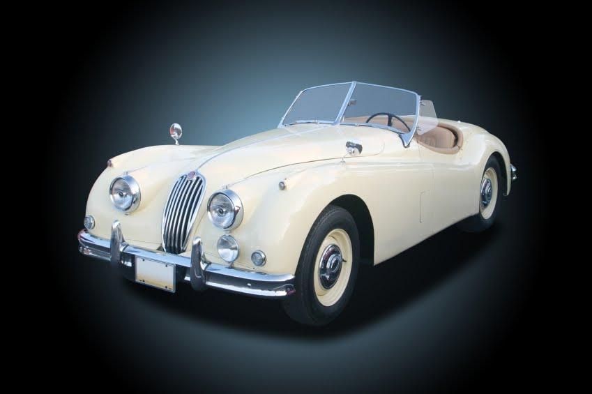 Used Cars Jackson Ms >> Jaguar Classic Car Model ~ Simple Car