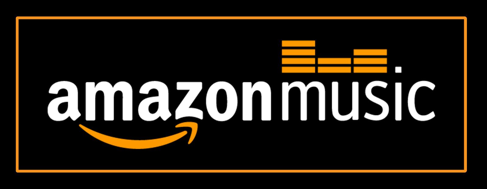 TaBiz On Amazon.