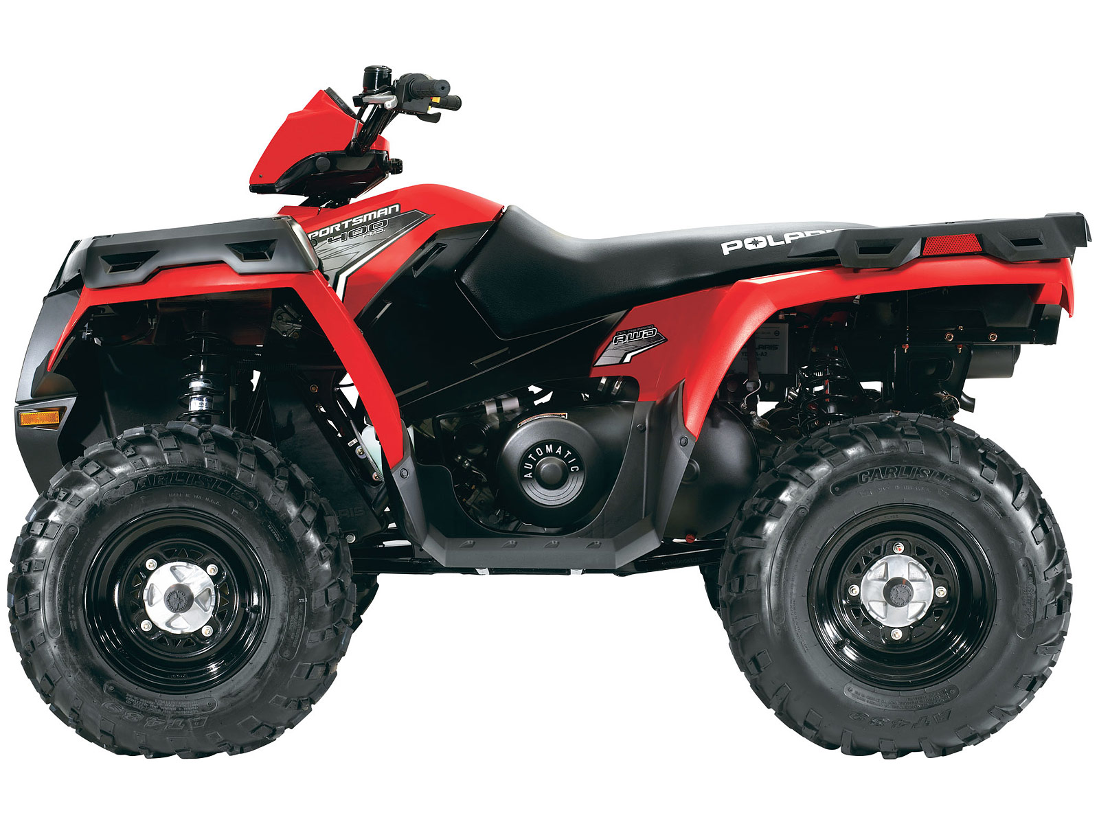2012 polaris sportsman 400ho atv insurance information. Black Bedroom Furniture Sets. Home Design Ideas