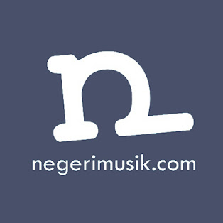 negerimusik.com