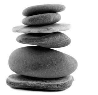 equilibrio estabilidad