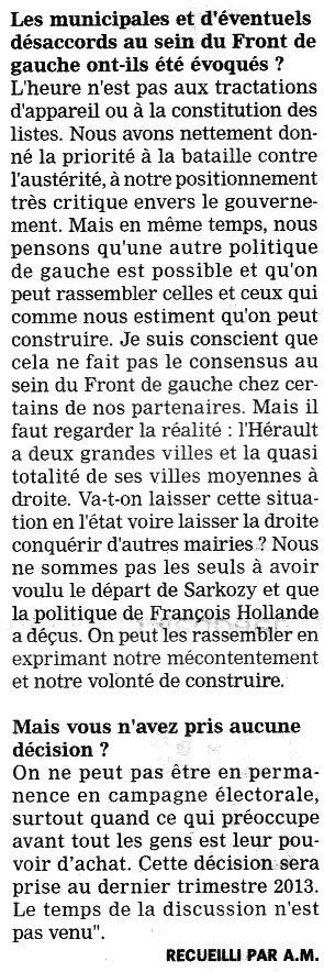 Parti Communiste Français - Page 5 03+01+13+Passet+2