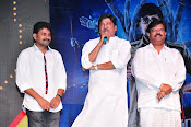 Sahasam Cheyyara Dimbaka audio launch photos-thumbnail-20