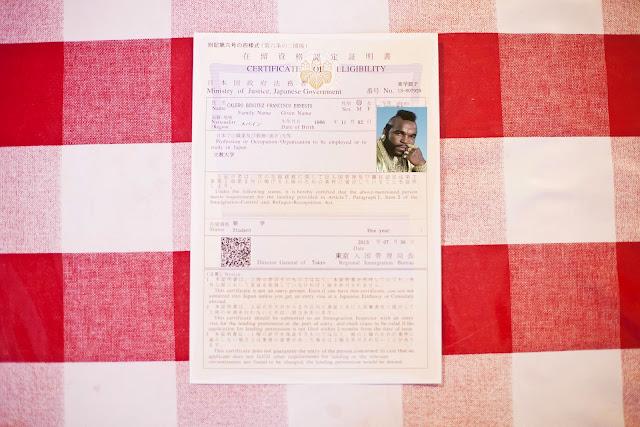 Certificado elegibilidad
